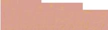 logo_h200px