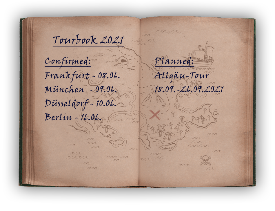 tourbook1