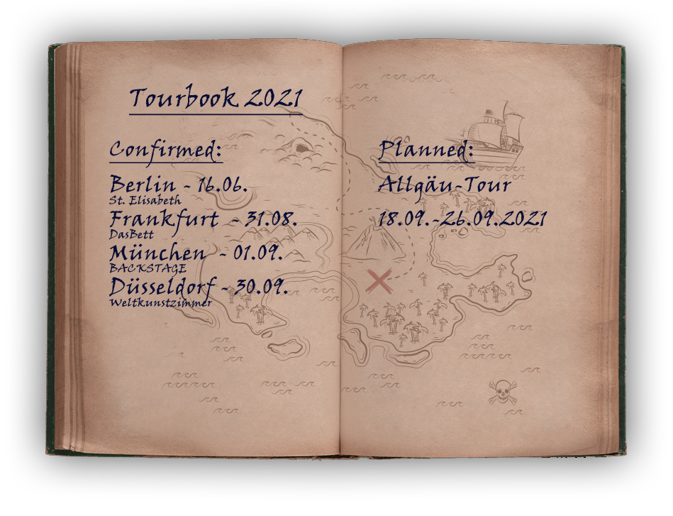 tourbook2