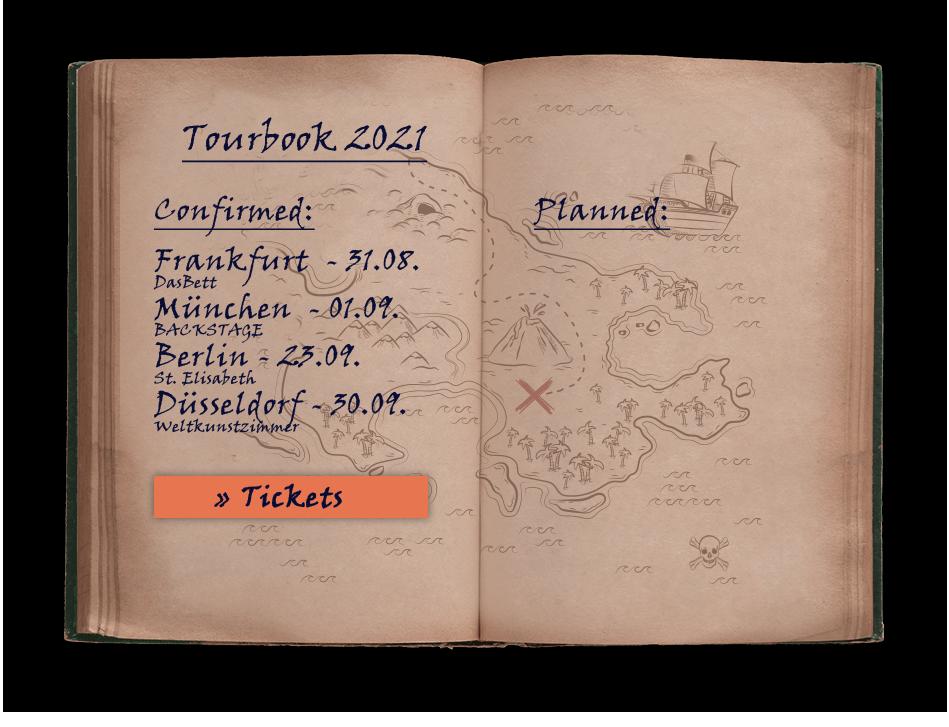 tourbook_2107